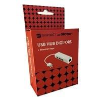 USBhubDIGIFORS