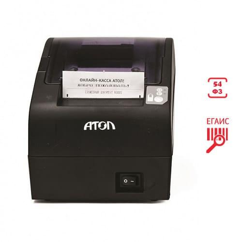 atol-fprint_22ptk-_2